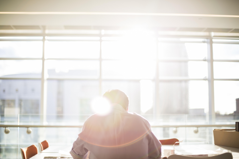 offbeat digital marketing mentoring for creative irish entrepreneurs